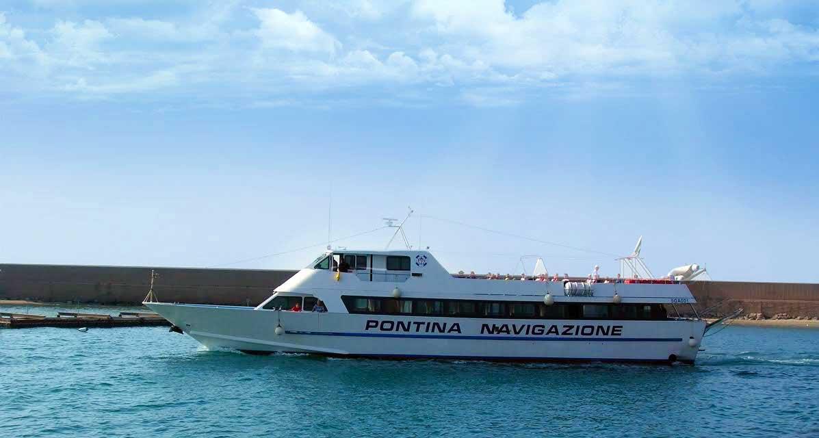 traghetto-isola-ponza