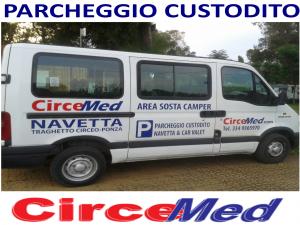 CirceMed