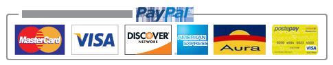 pagamenti-sicuri-paypal (1)